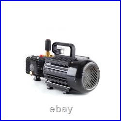Cleaning Machine Household Car Wash Cleaner Pump 2800 RPM 7 Mpa AC110V 1600W New