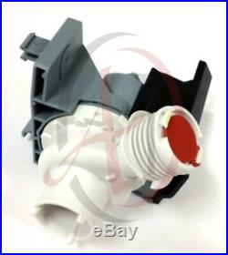 For Kenmore Washer Water Drain Pump # OA1760154KS570
