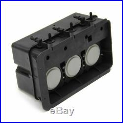 Ge WH20X10049 Laundry Appliance Pedestal Pump Assembly
