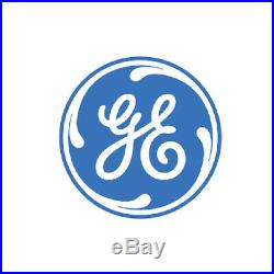 Ge WH41X10197 Laundry Appliance Pedestal Pump Inlet Tube Assembly