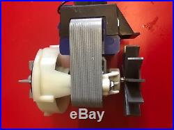 REPLACEMENT Fisher & Paykel Washing Machine Water Drain Pump IW710 IW711 IW712