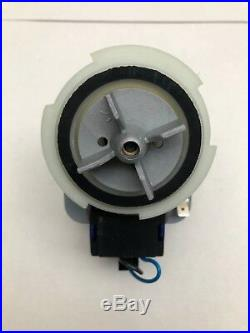 REPLACEMENT Fisher & Paykel Washing Machine Water Drain Pump IW810 IW811 IW812